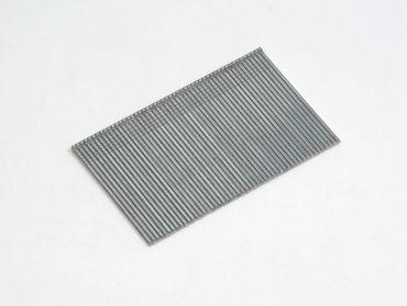 BEA/KMR Senkkopfstifte SK DA 638 NK HZ 38mm, 1 ½ 4000 Stück – Bild 1
