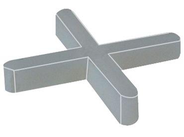 Stubai Fliesenkreuze Tasche 500 Stk. 3 mm