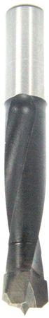 HW Dübellochbohrer für MAFELL, 6x58mm S=8x20mm Z2 MEC