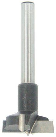 Briani HW Zylinderkopfbohrer Ø 38 GL=90mm S10