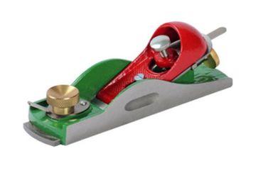 Kunz® Blockhobel 9 1/2 S mit Spezialeisen