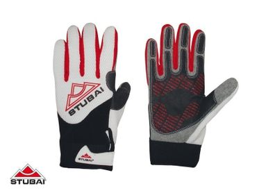 Stubai ETERNAL FULL FINGER Handschuhe S