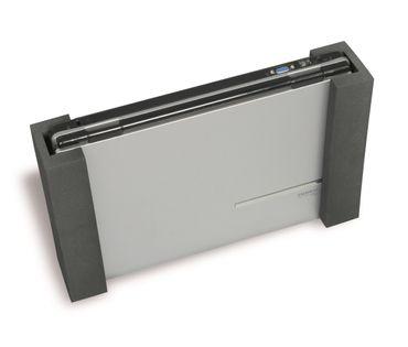 TANOS Laptop-Polsterset für T-Loc IV & V 3tlg.