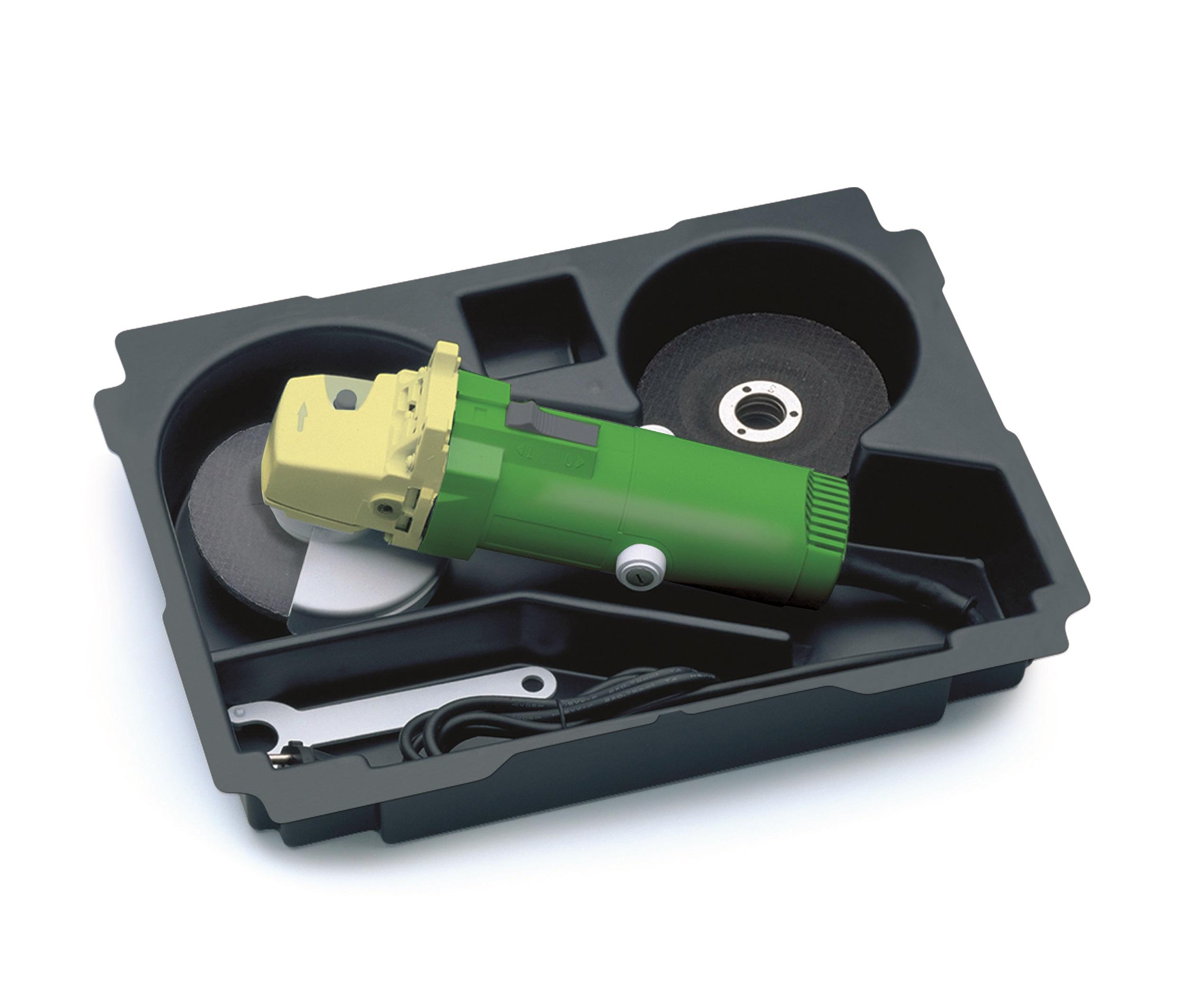 Ogquaton Premium Gear DIY Silikon Clear Stamp Climbing Seal Sammelalbum Pr/äge Album Dekoration Handwerk bequem