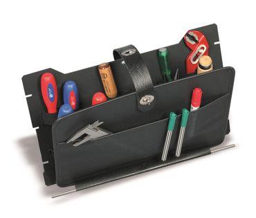 TANOS Werkzeugdeckel für T-Loc I bis V – zweiteilig