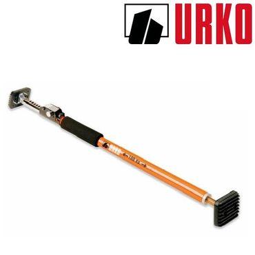 Urko Profi Montagestütze 180 Kg 43111, 65-115 cm – Bild 1