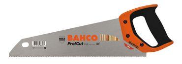 Bahco 23 Profcut Werkzeugkastensäge 375Mm, Mittelgr. Mat.11/12 Zpz