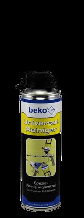 beko PU-Universal-Reiniger 500 ml – Bild 1