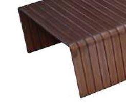 REGUR® 2.400 Kartonverschlussklammern B 5/8 (15mm)