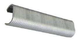 REGUR® 1000 Inox V2A-Drahtringe OK 24 (D-Ringe)