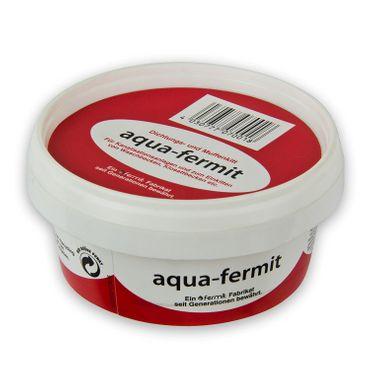 Aqua Fermit Dichtungs- und Muffenkitt 250g – Bild 1