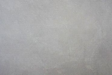 HAGA Kalkfarbe auf Sumpfkalkbasis für Innen & Außen, weiss natur, 20 kg – Bild 5