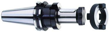 Kombidorn DIN69871 A SK40 Drm 27mm A= 62mm