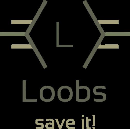 Loobs | DE