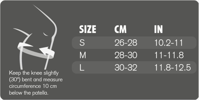 knee_pad_jr_rehband_size_guide.png