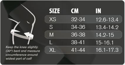 shin_calf_rehband_rehband_size_guide.png