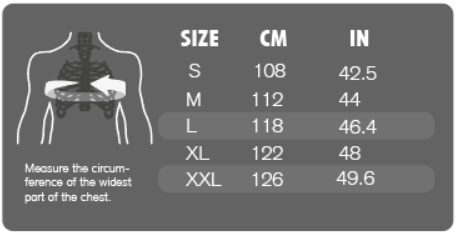 sweatshirt_men_rehband_size_guide.png