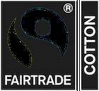 Fairtrade Cotton Melawear