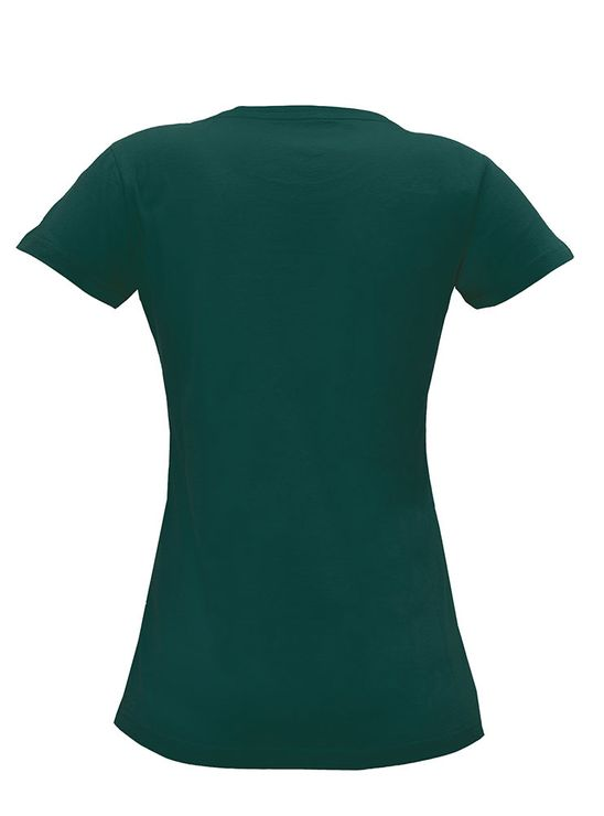Damen T-Shirt  – Bild 14
