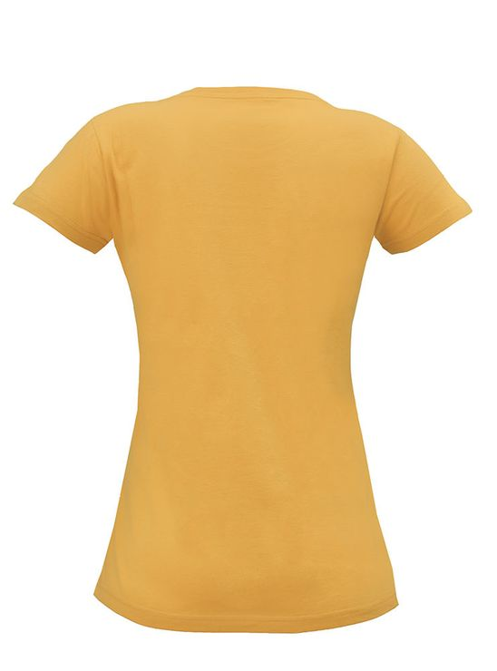 Damen T-Shirt  – Bild 16
