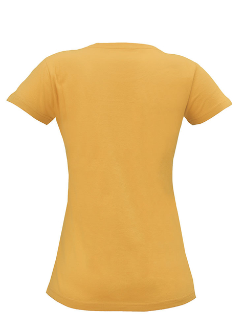Damen T-Shirt  – Bild 17