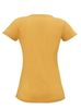 Basic Women's T-Shirt
