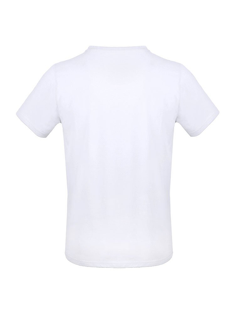 5-Pack Men's T-Shirt – Bild 7