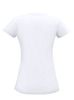 5er Pack Damen T-Shirt