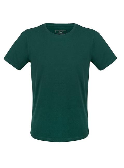 3-Pack Men's T-Shirt  – Bild 12