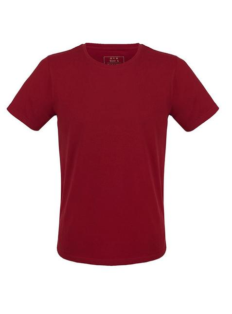 3-Pack Men's T-Shirt  – Bild 13