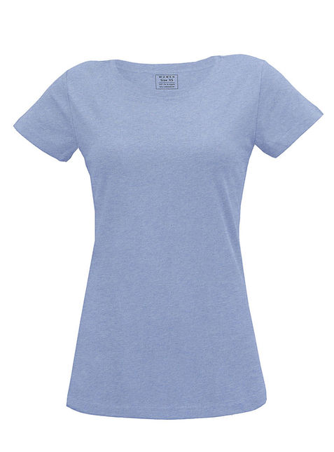 5-Pack Women's T-Shirt – Bild 10