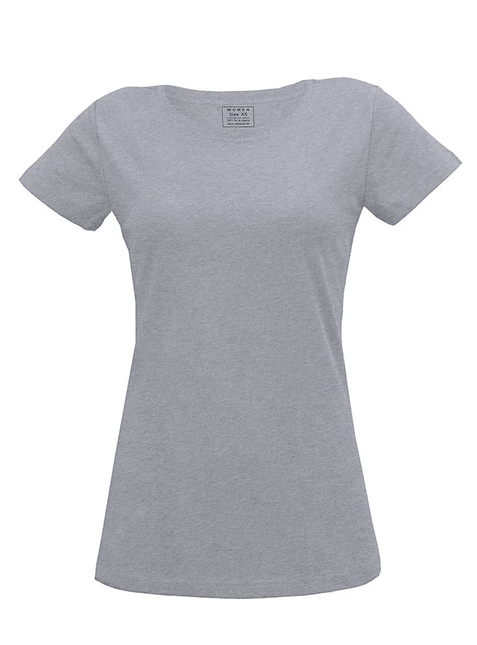 5-Pack Women's T-Shirt – Bild 9