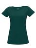 3-Pack Women's T-Shirt