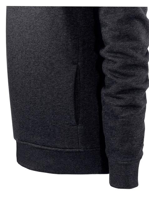 3er Pack Damen Hoodie  – Bild 7