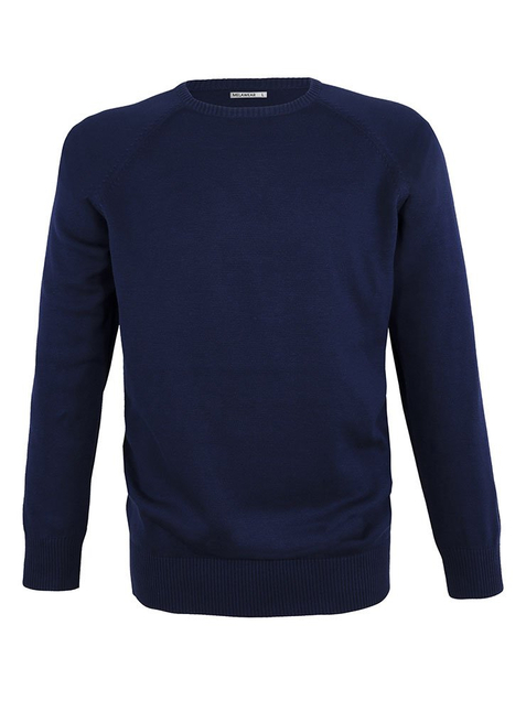 2-Pack Men's knit pullover  – Bild 9