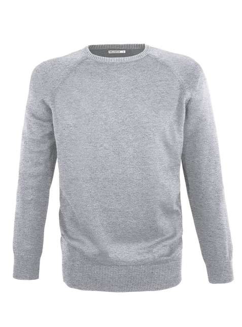 2-Pack Men's knit pullover  – Bild 11