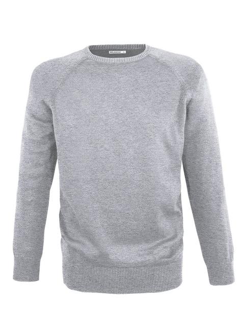 2-Pack Men's knit pullover  – Bild 8