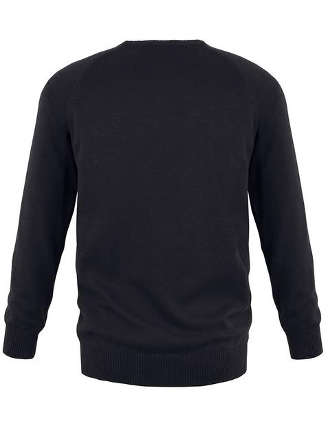 2-Pack Men's knit pullover  – Bild 7