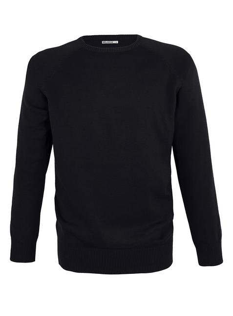 2-Pack Men's knit pullover  – Bild 6