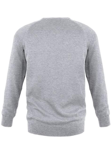 2-Pack Men's knit pullover  – Bild 9