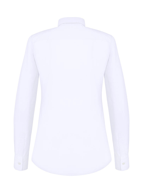 2er Pack Damen Bluse – Bild 15