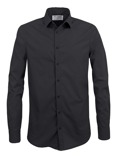3-Pack Men's shirt – Bild 20