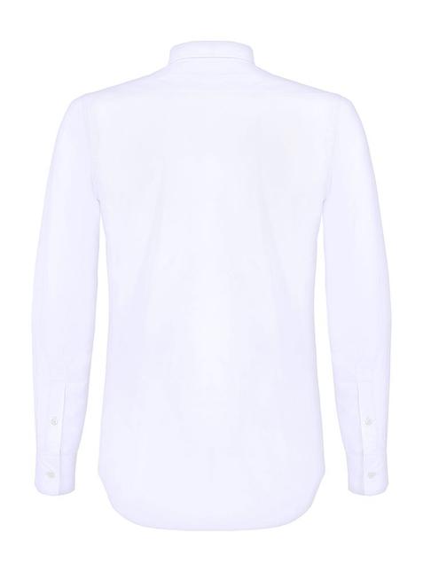 3er Pack Herren Hemd – Bild 19
