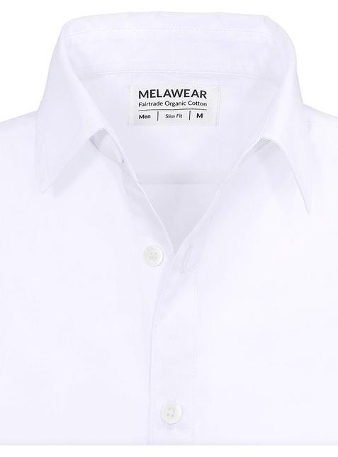 3er Pack Herren Hemd – Bild 20