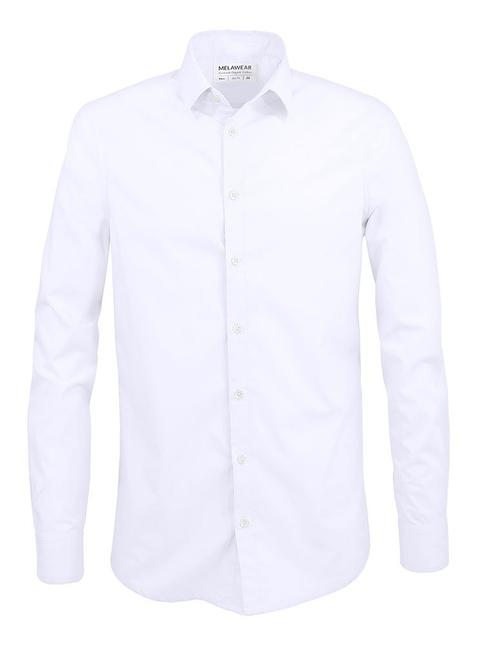 3er Pack Herren Hemd – Bild 18