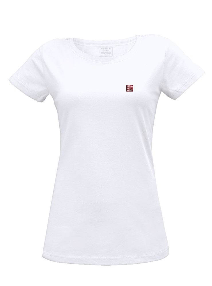 "Women's T-Shirt ""MELA Love"""