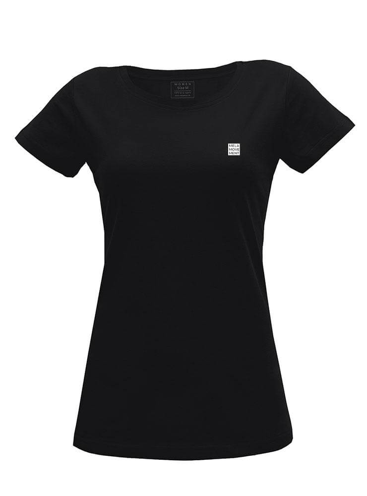 "Damen T-Shirt ""MELA Love"""