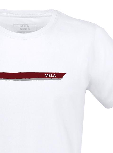 "Herren T-Shirt ""Stripes"" – Bild 3"