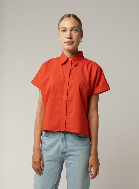 Shirt NILAY