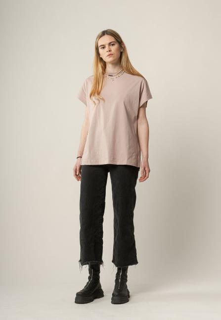 T-Shirt MADHU